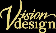 VisionDesign - EN